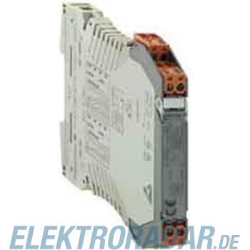 Weidmüller Temp.-Messumformer PT100/2 WTS4 #8432180001