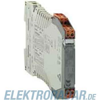 Weidmüller Temp.-Messumformer PT100/2 WTS4 #8432199999