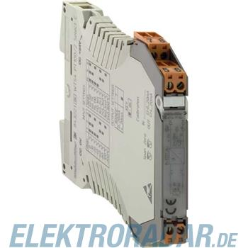 Weidmüller Temp.-Messumformer PT100/2 WTS4 #8432229999