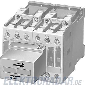 Siemens Verdrahtungsbaustein 3RA1923-3E