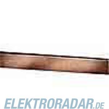 Siemens Flachkupferstange 8WC5121