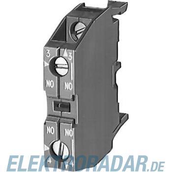 Siemens Hilfsstromschalter 3KX3612-1B
