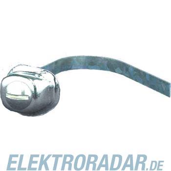 BTR Netcom Hilfsnocke 895 604