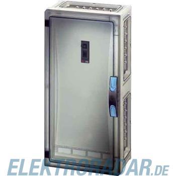 Hensel Leistungsschaltergehäuse FP 5325