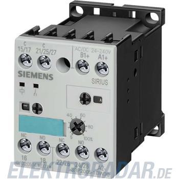 Siemens Zeitrelais Multifunktion 3RP2005-2BW30