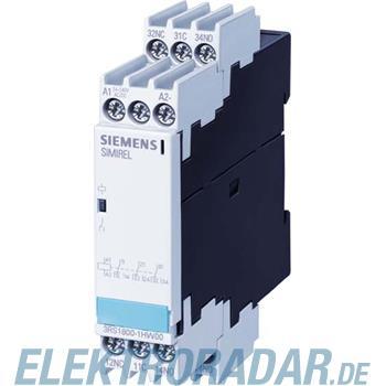 Siemens Koppelrelais 3RS1800-1HP00