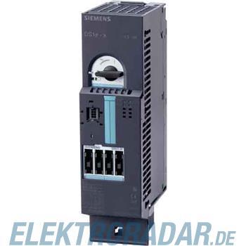 Siemens Direktstarter 3RK1301-0AB13-0AA4