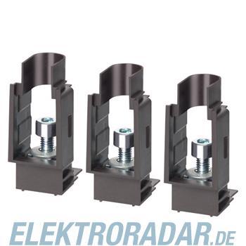 Siemens Schraubanschluss 3VL9216-4TA40