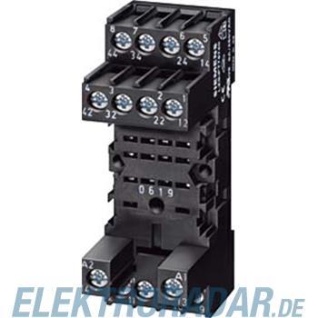 Siemens Sockel LZS:PT78740