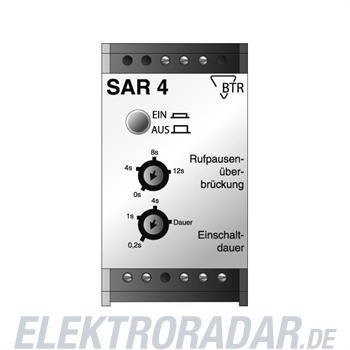 Elso Telefonanschaltrelais 750340