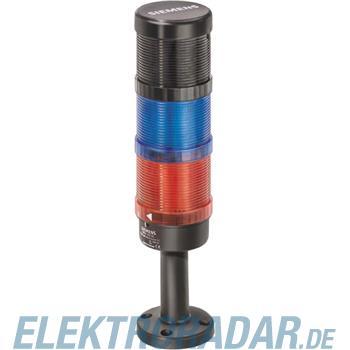 Siemens LED 24VUC, BA15D bl 8WD4428-6XF