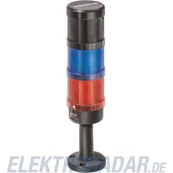 Siemens LED 230VAC, BA15D bl 8WD4458-6XF