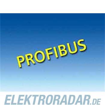 Siemens VERBINDUNGSLEITUNG 5M 3RW2920-1DA00