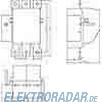Siemens Lasttrennschalter 3KE4430-0GA