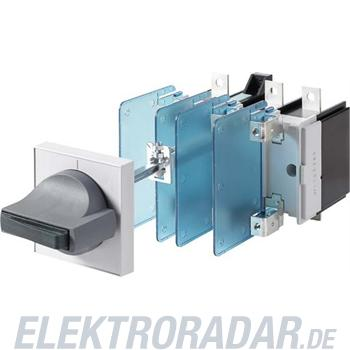 Siemens Lasttrennschalter 3KL5030-1GG01