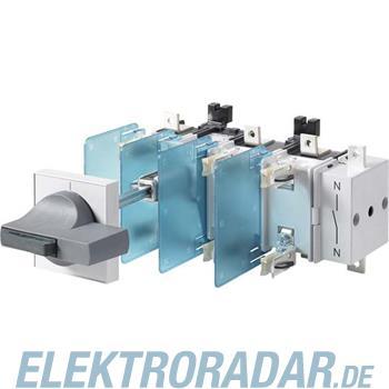 Siemens Lasttrennschalter 3KL5040-1GB01