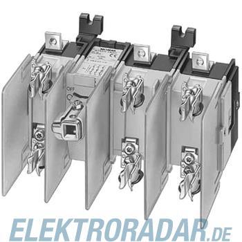 Siemens Lasttrennschalter IU=160A 3KL5330-1GB01