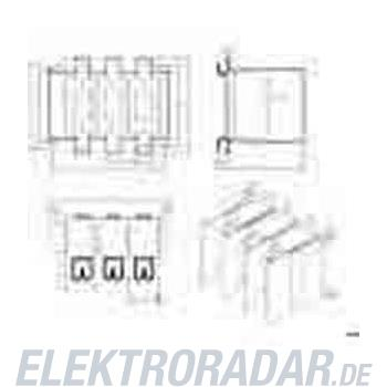 Siemens Lasttrennschalter IU=400A 3KL5730-1GB01