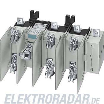 Siemens Lasttrennschalter 3KL5740-1AG01