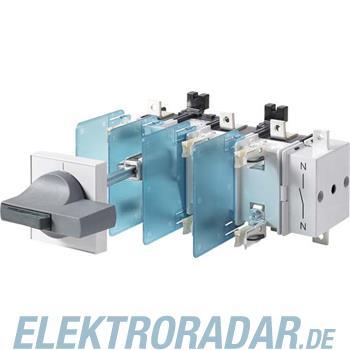 Siemens Lasttrennschalter 3KL5740-1GB01