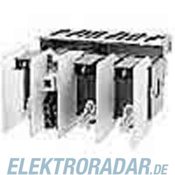Siemens Lasttrennschalter IU=63A U 3KM5030-1GB01