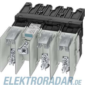 Siemens Lasttrennschalter 3KM5330-1AJ01