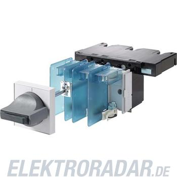 Siemens Lasttrennschalter 3KM5330-1GB01