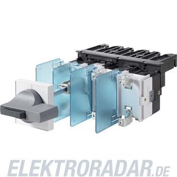 Siemens Lasttrennschalter 3KM5530-1GG01