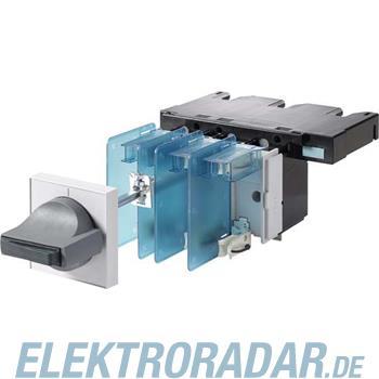 Siemens Lasttrennschalter 3KM5730-1GB01