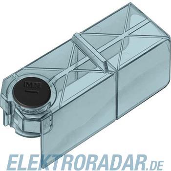 Siemens Sammelschienenhalter 3KX3508-0AA