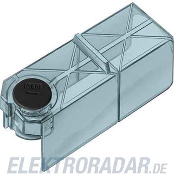 Siemens Lasttrennschalter 3KX3523-0AA01