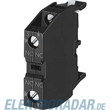 Siemens Voreilender Hilfsschalter 3KX3552-3EA01