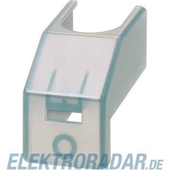 Siemens Klemmenabd. für 4pol.en Sc 3KX3553-3DB01