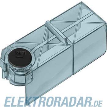 Siemens Abdeck. Lasttrennschalter 3KX3561-0AA00