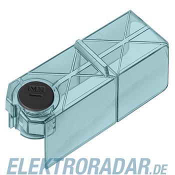 Siemens Klemmenabdeckung 3KX3561-3DB01