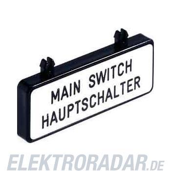 Siemens Ersatzt. für Schalter 3KY2204-0A
