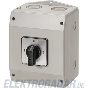 Siemens Umschalter 3LD2265-7UB01