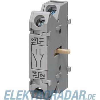 Siemens Hilfsschalter 3LD9200-5CF