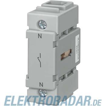 Siemens N-Leiter voreilend schalte 3LD9250-0CA