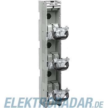 Siemens Sicherungslasttrennleiste 3NJ4121-3BF11