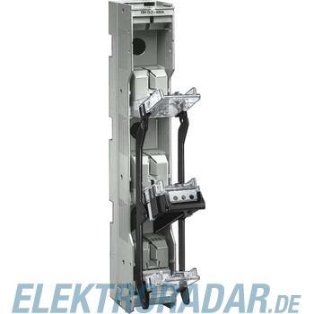Siemens Sicherungslasttrennleiste 3NJ4123-3BJ01