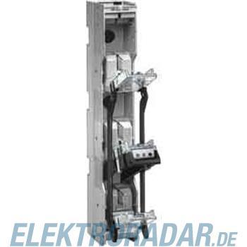 Siemens Sicherungslasttrennleiste 3NJ4131-3BF01