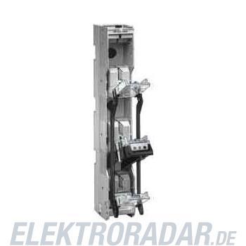 Siemens Sicherungslasttrennleiste 3NJ4133-3BT01