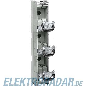 Siemens Sicherungslasttrennleiste 3NJ4141-3BF11