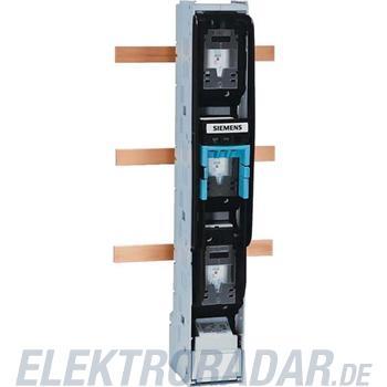 Siemens Sicherungslasttrennleiste 3NJ4151-7BF01