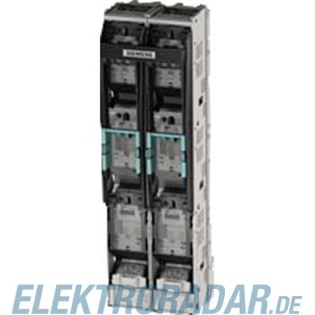 Siemens Einspeiseleiste 3NJ4183-3BF01