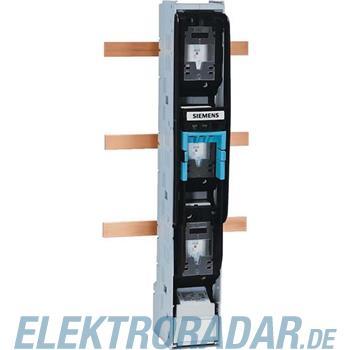 Siemens Zub. Bausatz Prismenklemme 3NJ4911-1AA00