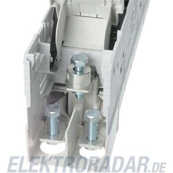 Siemens Zub. für Gr. NH1-3 Bausatz 3NJ4911-5AA00