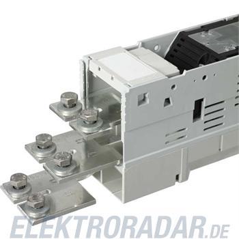 Siemens Zub. Flachanschluss 3NJ4911-5BA00