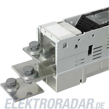 Siemens Zub. Flachanschluss 3NJ4911-5CA00
